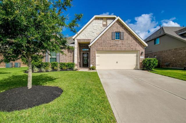 5806 Micah Lane, Rosenberg, TX 77471 (MLS #42027989) :: Texas Home Shop Realty
