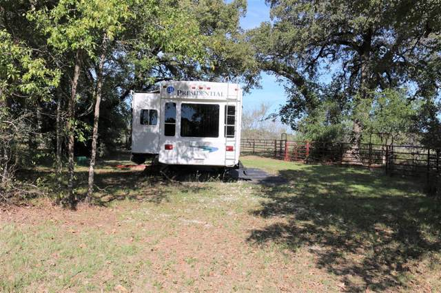 5638 Busa Road, North Zulch, TX 77872 (MLS #42034549) :: Texas Home Shop Realty