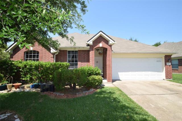 14118 Almond Bay Lane, Houston, TX 77083 (MLS #42036223) :: Christy Buck Team