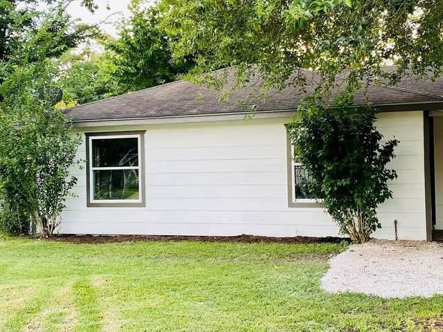 5617 Dorothy Ann Drive, Houston, TX 77076 (MLS #42037117) :: Lerner Realty Solutions