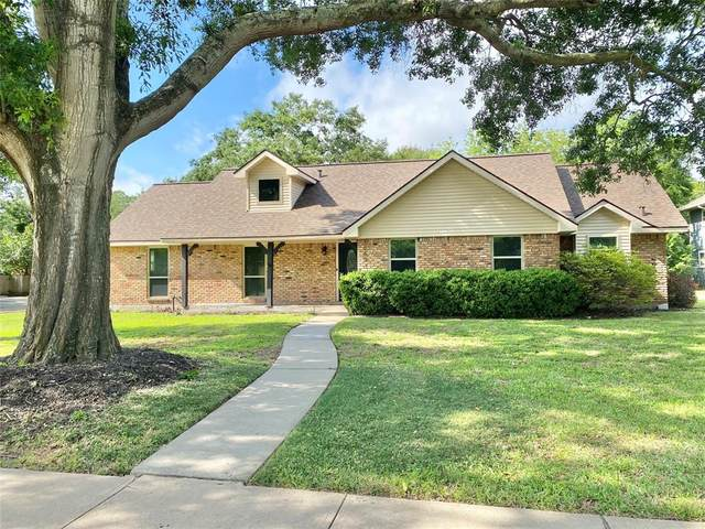 15601 Shanghai Street, Jersey Village, TX 77040 (MLS #42057958) :: Connell Team with Better Homes and Gardens, Gary Greene