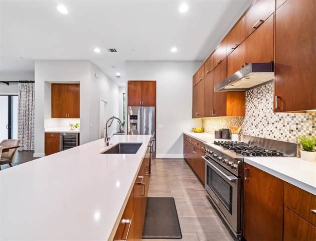 3414 Mount Vernon Street, Houston, TX 77006 (MLS #4208432) :: Green Residential