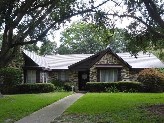 7810 Bellerive Drive, Houston, TX 77036 (MLS #42102374) :: TEXdot Realtors, Inc.