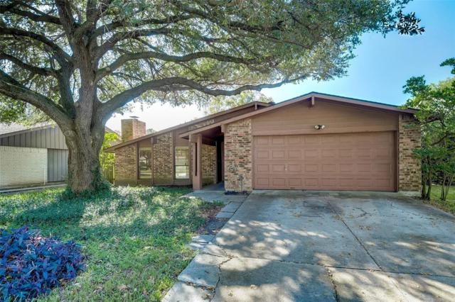 16819 Kieth Harrow Boulevard, Houston, TX 77084 (MLS #42143984) :: Giorgi Real Estate Group