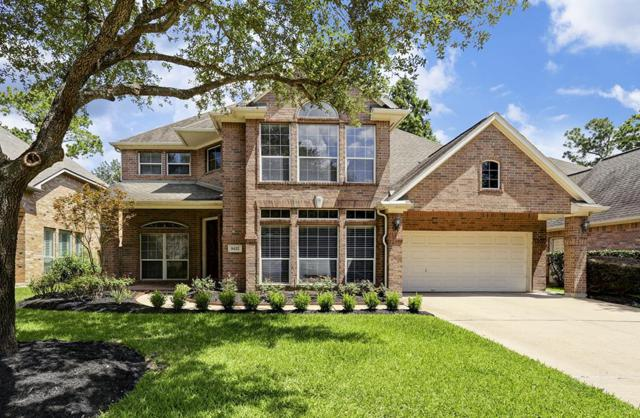 9422 Fern Wood Frs, Houston, TX 77040 (MLS #4214648) :: Red Door Realty & Associates