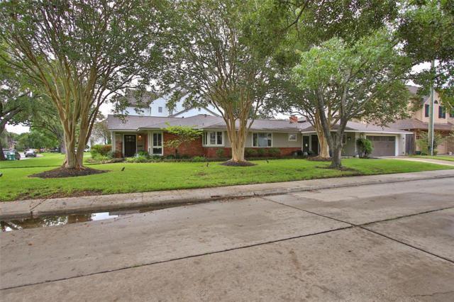 3531 Merrick Street, Houston, TX 77025 (MLS #42155279) :: The Heyl Group at Keller Williams