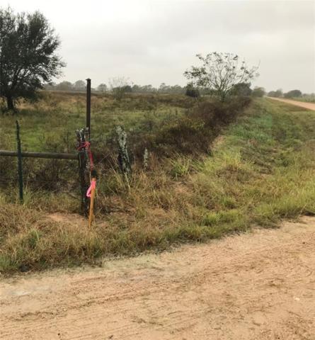 0 County Road 264, East Bernard, TX 77435 (MLS #4216921) :: NewHomePrograms.com LLC