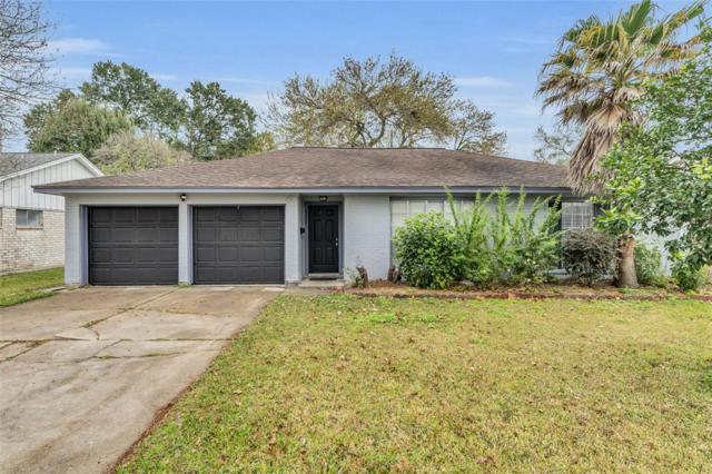 9650 Windswept Lane, Houston, TX 77063 (MLS #4222576) :: Texas Home Shop Realty