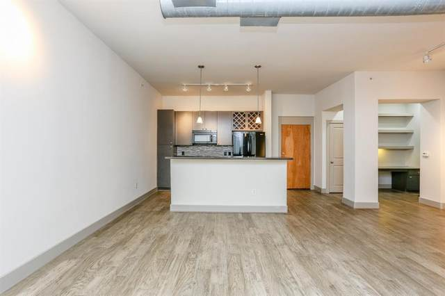 1901 Post Oak Boulevard #2218, Houston, TX 77056 (MLS #42237328) :: Rachel Lee Realtor