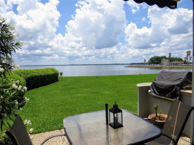2013 Lakewood Court, Willis, TX 77318 (MLS #42248623) :: Texas Home Shop Realty