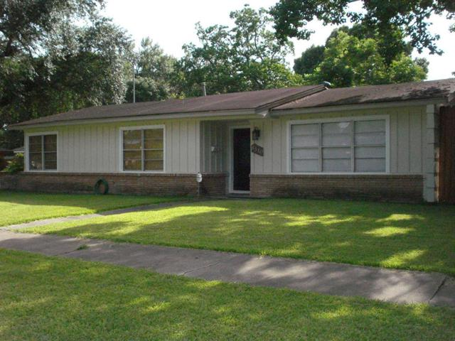 8510 Robindell Drive, Houston, TX 77074 (MLS #422633) :: Texas Home Shop Realty
