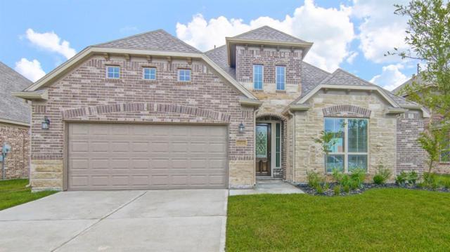 24723 Kensington Creek Drive, Spring, TX 77373 (MLS #42266160) :: Giorgi Real Estate Group