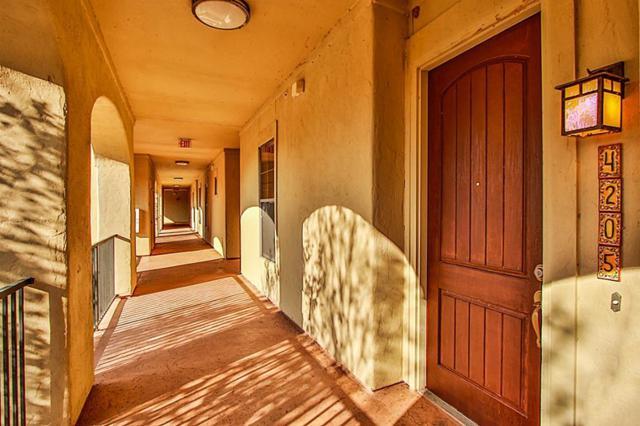 17040 W Fm 1097 Road #4205, Montgomery, TX 77356 (MLS #42270013) :: Krueger Real Estate