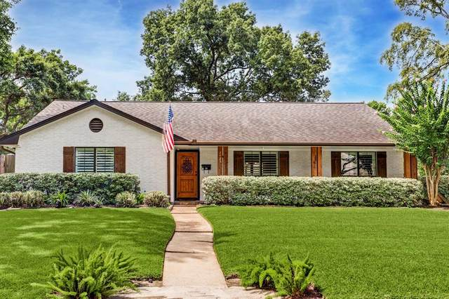 2426 Brooktree Drive, Houston, TX 77008 (MLS #42280297) :: Ellison Real Estate Team