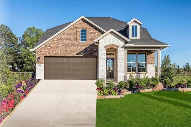 20106 Percheron Park Lane, Tomball, TX 77377 (MLS #4228521) :: Ellison Real Estate Team