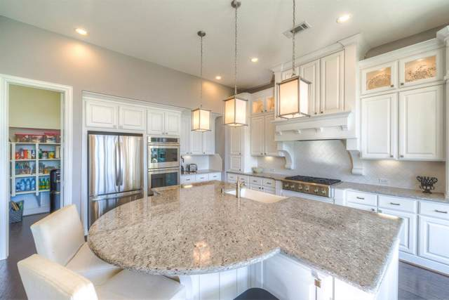 21107 Upland Manor Court, Richmond, TX 77406 (MLS #42294841) :: CORE Realty
