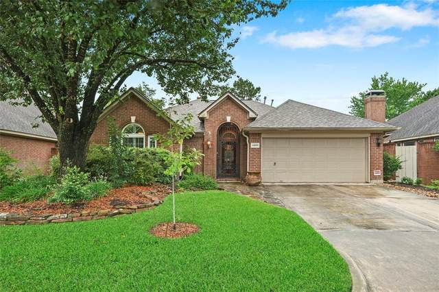 4406 Vandermere Court, Houston, TX 77345 (MLS #42297546) :: The Parodi Team at Realty Associates