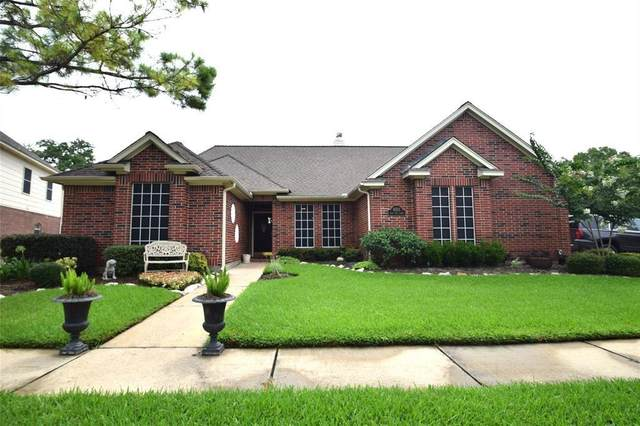 6511 Mesa Vista Court, Houston, TX 77083 (MLS #4230236) :: Homemax Properties