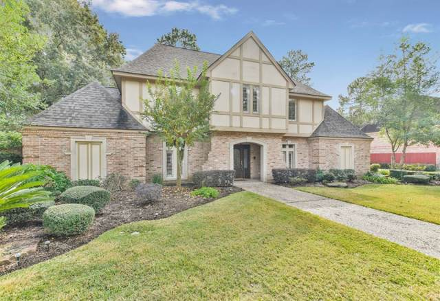 5331 Havenwoods Drive, Houston, TX 77066 (MLS #42302649) :: TEXdot Realtors, Inc.