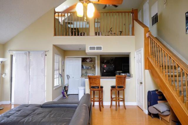 2300 Old Spanish Trail #2084, Houston, TX 77054 (MLS #42305583) :: Texas Home Shop Realty