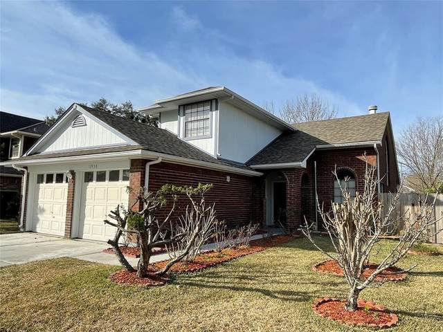 13938 Plantation Valley Drive, Houston, TX 77083 (MLS #42322931) :: TEXdot Realtors, Inc.