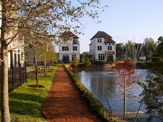 1839 Upland Lakes, Houston, TX 77043 (MLS #4232636) :: Christy Buck Team