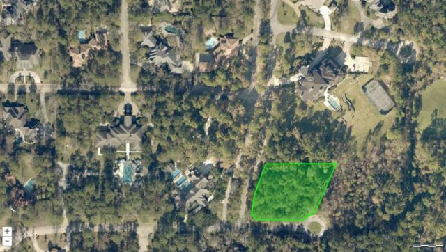 6 Deer Ridge Estate Boulevard, Houston, TX 77339 (MLS #42336839) :: Giorgi Real Estate Group