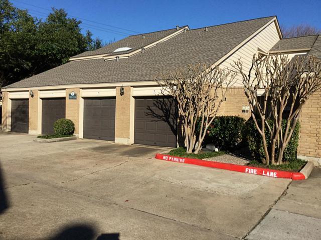 2277 S Kirkwood Road #1113, Houston, TX 77077 (MLS #4233784) :: See Tim Sell
