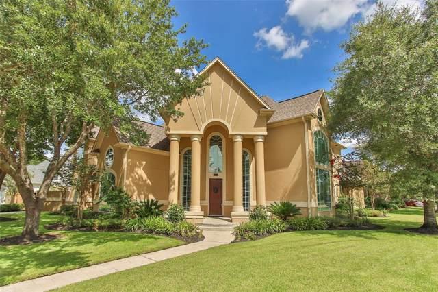 13119 Shermons Pond, Houston, TX 77041 (MLS #42342202) :: CORE Realty
