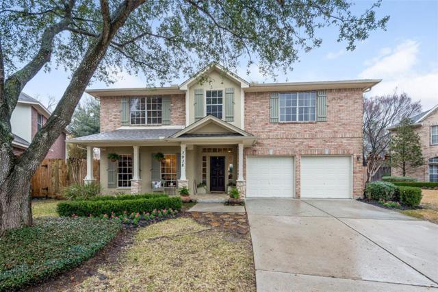 7938 N Wellington Court, Houston, TX 77055 (MLS #42370542) :: Giorgi Real Estate Group