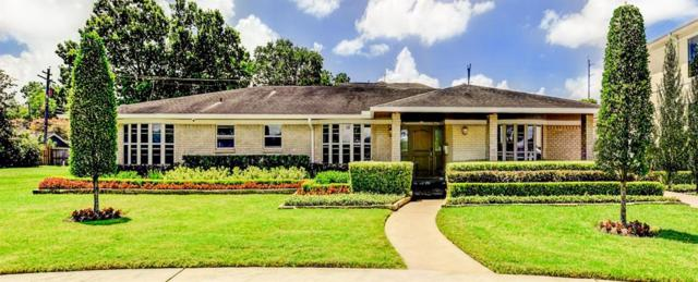 5535 S Braeswood Boulevard, Houston, TX 77096 (MLS #42399725) :: Johnson Elite Group
