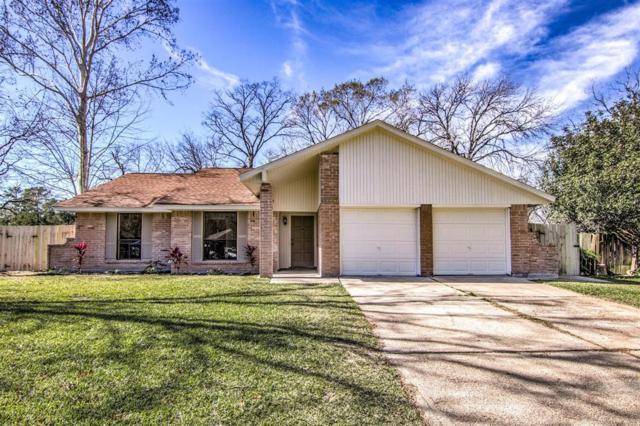 9207 Nook Court, Houston, TX 77040 (MLS #42411684) :: Texas Home Shop Realty