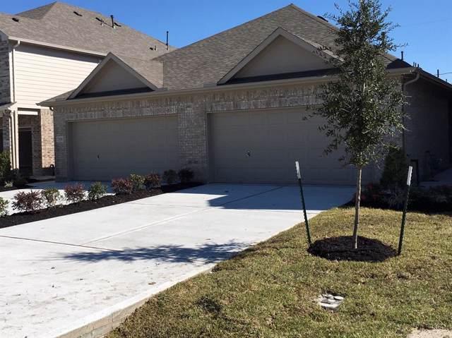 509 North 6th Street, La Porte, TX 77571 (MLS #42436136) :: Ellison Real Estate Team