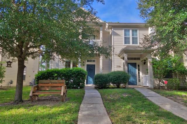 23843 Township Elm Street, Spring, TX 77373 (MLS #42448101) :: TEXdot Realtors, Inc.