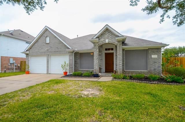 23702 Norton House Lane, Katy, TX 77493 (MLS #4246929) :: NewHomePrograms.com LLC