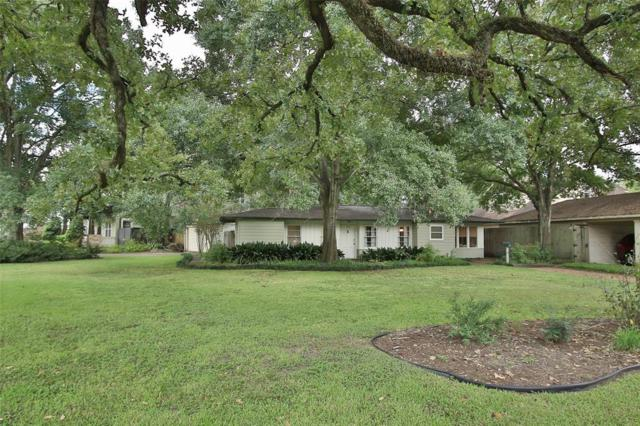1103 Du Barry Lane, Houston, TX 77018 (MLS #42472442) :: The Heyl Group at Keller Williams