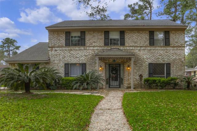 5930 Foresthaven Drive, Houston, TX 77066 (MLS #42474171) :: Texas Home Shop Realty