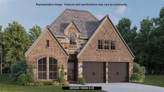 23030 Neddlegrass Road, Katy, TX 77493 (MLS #42477157) :: The Parodi Team at Realty Associates