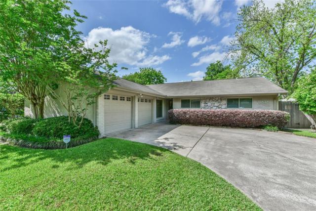 9646 Meadowvale Drive, Houston, TX 77063 (MLS #42500526) :: Christy Buck Team