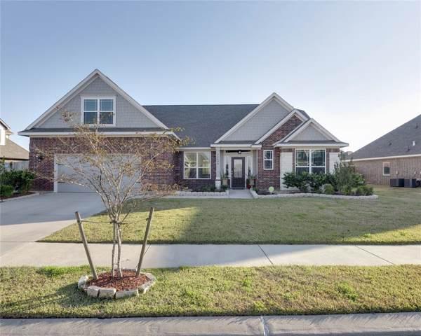 14406 Meadowlands Drive, Mont Belvieu, TX 77523 (MLS #42509659) :: Texas Home Shop Realty