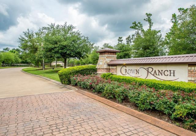 26223 Crown Ranch Boulevard, Montgomery, TX 77316 (MLS #42529522) :: Grayson-Patton Team