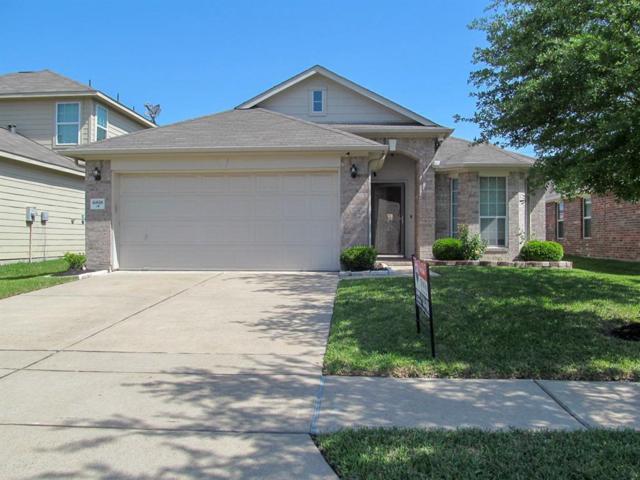 6818 Mimosa View Lane, Houston, TX 77086 (MLS #42551086) :: NewHomePrograms.com LLC