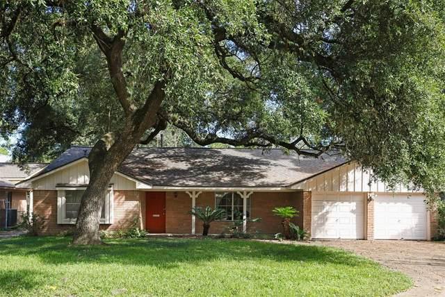 10214 Eddystone Drive, Houston, TX 77043 (MLS #42563106) :: Connect Realty
