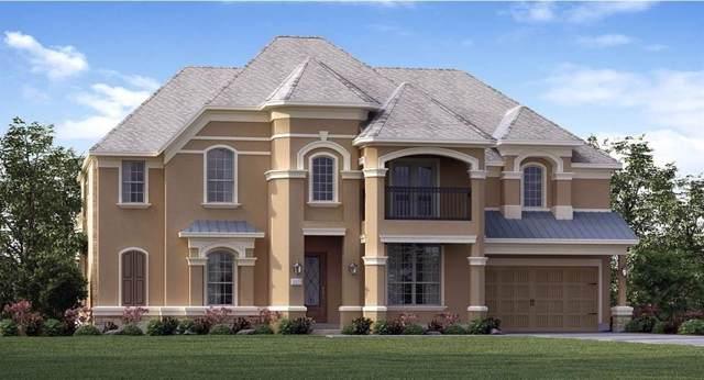 14123 Wyndham Terrace Trail, Houston, TX 77059 (MLS #42571851) :: Texas Home Shop Realty