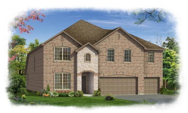 4302 Stoney Heights, Spring, TX 77388 (MLS #42588129) :: Giorgi Real Estate Group