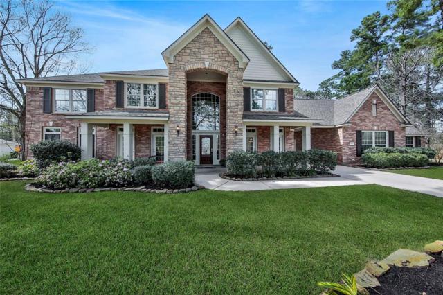 29619 Orchard Grove Drive, Tomball, TX 77377 (MLS #42593005) :: Giorgi Real Estate Group
