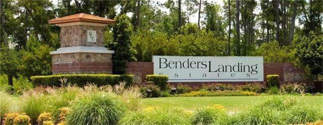 27403 Jupiter Landing Court, Spring, TX 77386 (MLS #42594863) :: Giorgi Real Estate Group