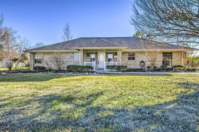 13531 4th 1/2 Street, Santa Fe, TX 77510 (MLS #42617459) :: The SOLD by George Team