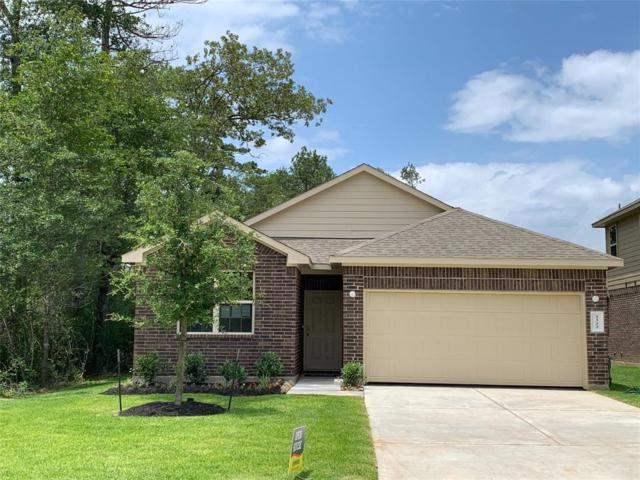 2322 Fallen Willow Court, Conroe, TX 77301 (MLS #4262083) :: Texas Home Shop Realty