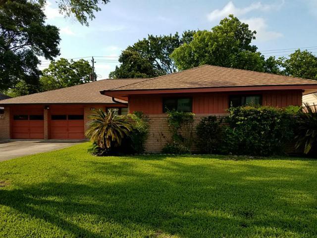 6214 Shadow Crest Street, Houston, TX 77074 (MLS #42624496) :: See Tim Sell